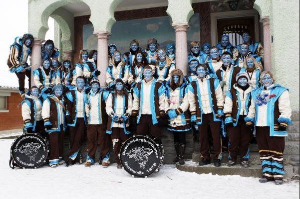 Türkis für Anfänger 2012