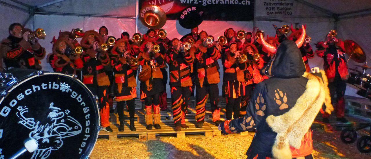 Ruuggerfest Romoos – 11.02.2017