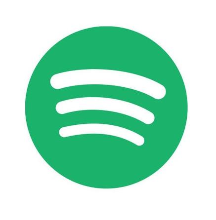 Goschtibärgbrätscher Buttisholz on Spotify