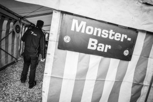 Monsterparty 013 (16.01.16)