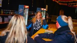 Monsterparty Buttisholz 036 (04.02.17)