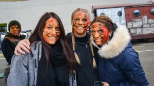 Monsterparty Buttisholz 060 (04.02.17)