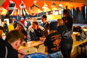 Monsterparty Buttisholz 079 (04.02.17)