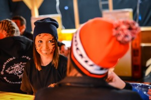 Monsterparty Buttisholz 096 (04.02.17)