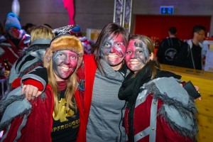Monsterparty Buttisholz 152 (04.02.17)