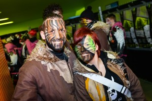 Monsterparty Buttisholz 162 (04.02.17)