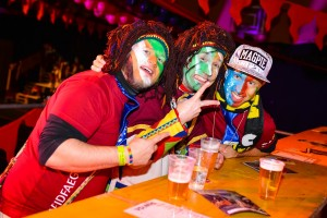 Monsterparty Buttisholz 218 (04.02.17)