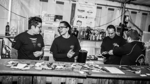 Monsterparty Buttisholz 232 (04.02.17)
