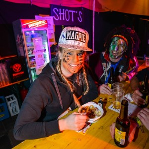 Monsterparty Buttisholz 264 (04.02.17)