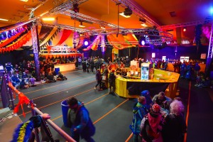 Monsterparty Buttisholz 266 (04.02.17)