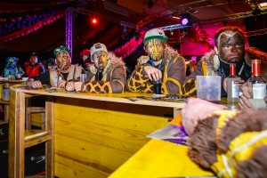 Monsterparty Buttisholz 267 (04.02.17)