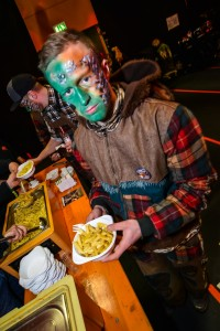 Monsterparty Buttisholz 270 (04.02.17)