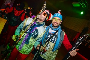 Monsterparty Buttisholz 295 (04.02.17)