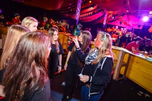 Monsterparty Buttisholz 305 (04.02.17)