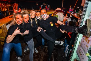 Monsterparty Buttisholz 326 (04.02.17)