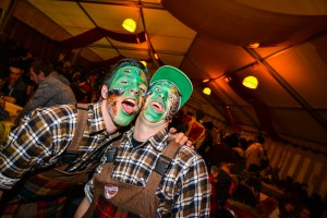 Monsterparty Buttisholz 360 (04.02.17)