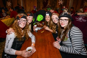 Monsterparty Buttisholz 363 (04.02.17)