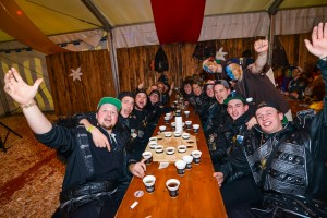 Monsterparty Buttisholz 373 (04.02.17)