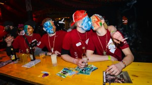 Monsterparty Buttisholz 388 (04.02.17)