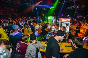 Monsterparty Buttisholz 390 (04.02.17)
