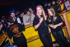 Monsterparty Buttisholz 408 (04.02.17)