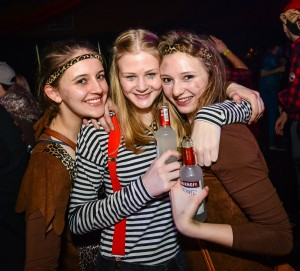 Monsterparty Buttisholz 412 (04.02.17)