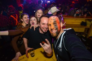 Monsterparty Buttisholz 419 (04.02.17)