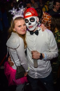 Monsterparty Buttisholz 432 (04.02.17)