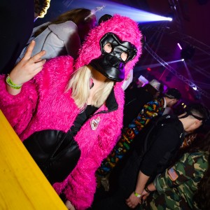 Monsterparty Buttisholz 434 (04.02.17)