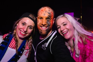Monsterparty Buttisholz 438 (04.02.17)